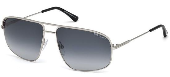 Tom Ford JUSTIN FT 0467