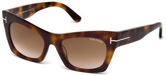 Tom Ford KASIA FT 0459