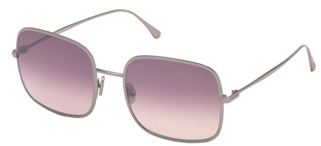 Tom Ford sunglasses KEIRA FT 0865