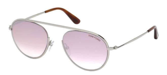 Tom Ford sunglasses KEIT-02 FT 0599