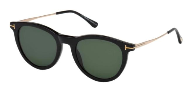Tom Ford KELLAN-02 FT 0626