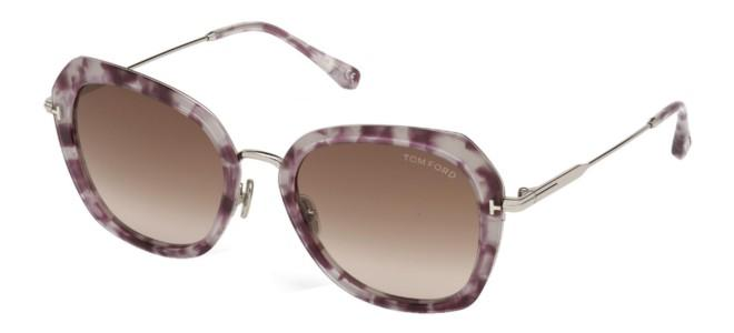 Tom Ford KENYAN FT 0792