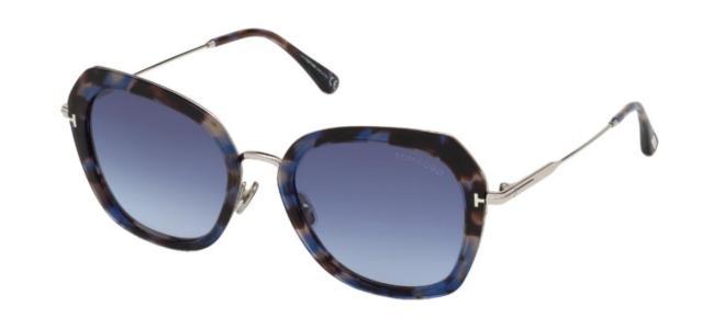 Tom Ford sunglasses KENYAN FT 0792
