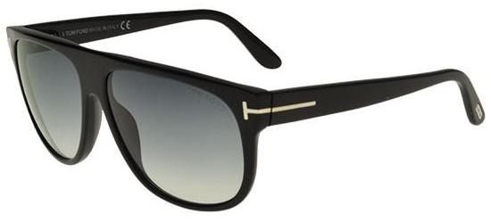 Tom Ford KRISTEN FT 0375