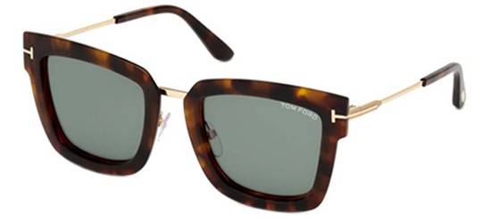 Tom Ford LARA-02 FT 0573