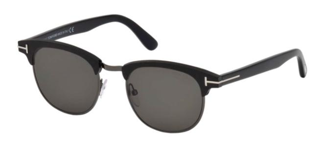 Tom Ford sunglasses LAURENT-02 FT 0623