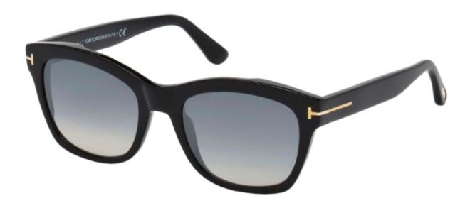 Tom Ford LAUREN-02 FT 0614