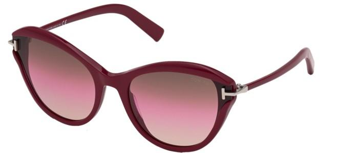Tom Ford sunglasses LEIGH FT 0850