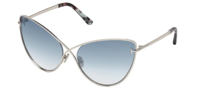 Tom Ford sunglasses LEILA FT 0786