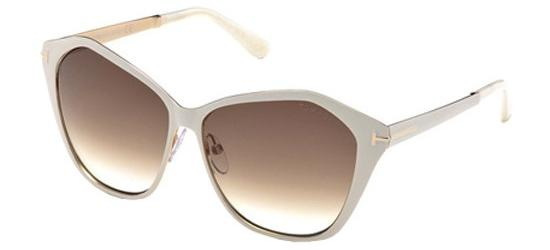 Tom Ford LENA FT 0391