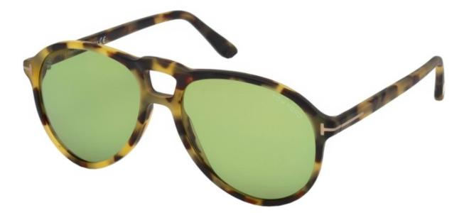 Tom Ford LENNON-02 FT 0645