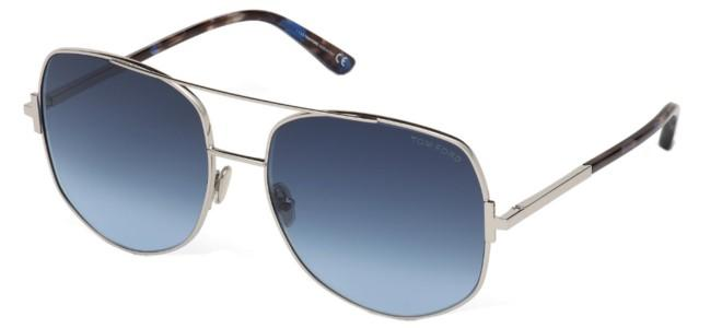 Tom Ford sunglasses LENNOX FT 0783