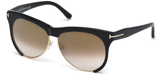 Tom Ford LEON FT 0365