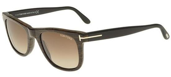 Tom Ford LEO FT 0336