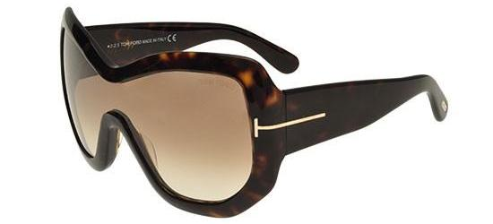 Tom Ford LEXI FT 0456