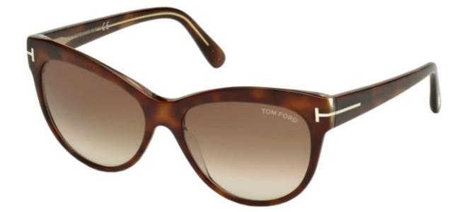 Tom Ford LILY FT 0430