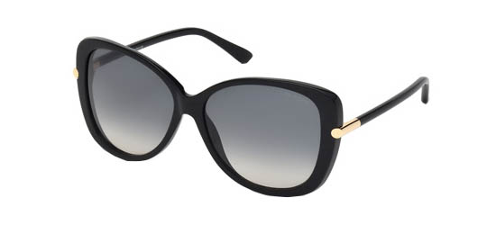 Tom Ford LINDA FT 0324