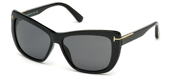 Tom Ford LINDSAY FT 0434