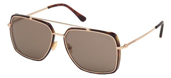 Tom Ford LIONEL FT 0750