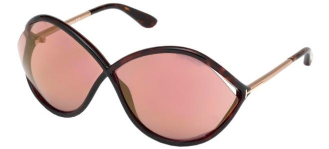 Tom Ford LIORA FT 0528