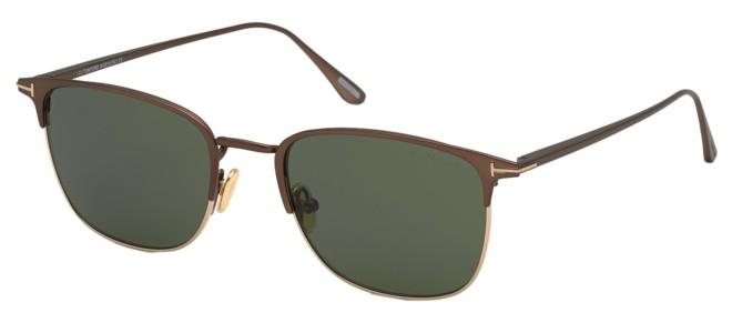 Tom Ford zonnebrillen LIV FT 0851