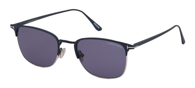 Tom Ford sunglasses LIV FT 0851