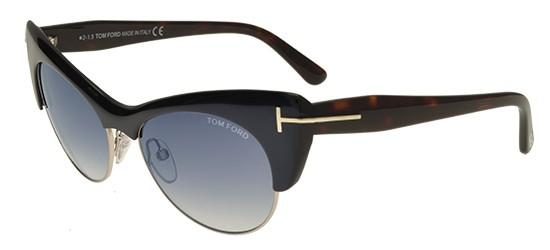 Tom Ford LOLA FT 0387