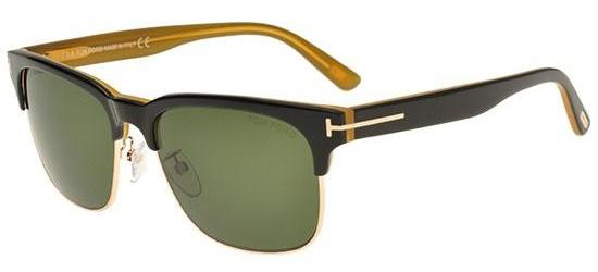Tom Ford LOUIS FT 0386