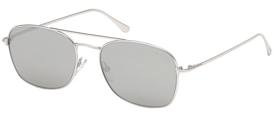 Tom Ford LUCA-02 FT 0650