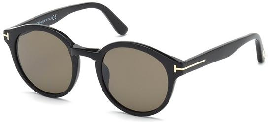 Tom Ford LUCHO FT 0400