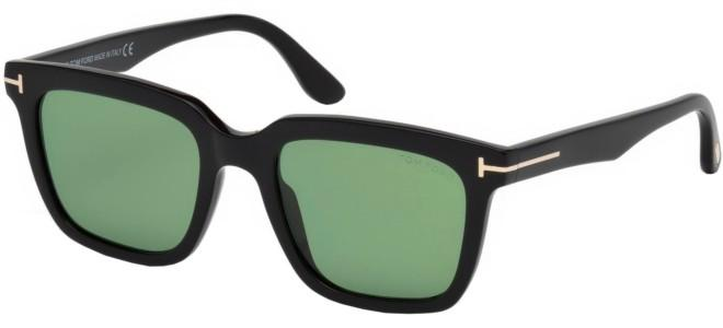 Tom Ford sunglasses MARCO-02 FT 0646