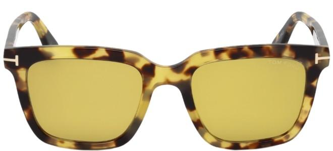 Tom Ford MARCO-02 FT 0646
