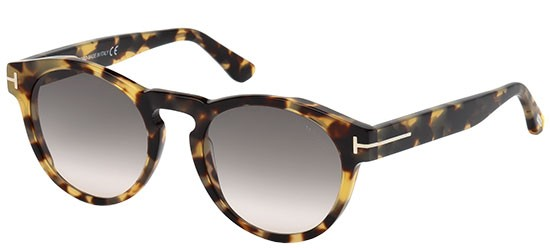 Tom Ford Sonnenbrille Margaux-02 a2ySC