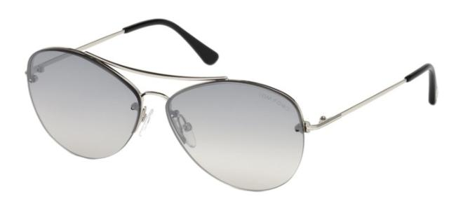 Tom Ford sunglasses MARGRET-02 FT 0566