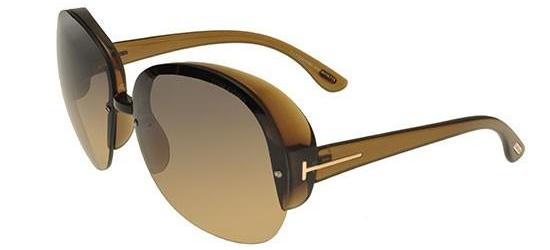 Tom Ford MARINE FT 0458