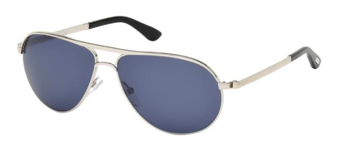 Tom Ford zonnebrillen MARKO FT 0144