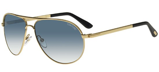 Tom Ford MARKO FT 0144