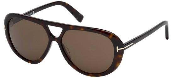Tom Ford MARLEY FT 0510