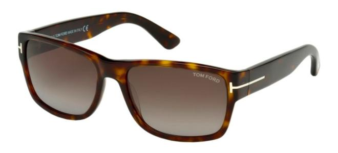 Tom Ford MASON FT 0445
