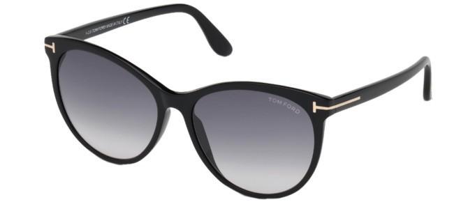 Tom Ford zonnebrillen MAXIM FT 0787