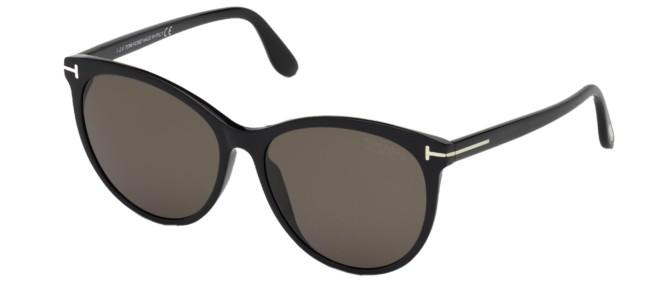 Tom Ford solbriller MAXIM FT 0787