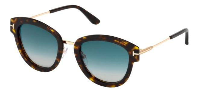 Tom Ford MIA-02 FT 0574