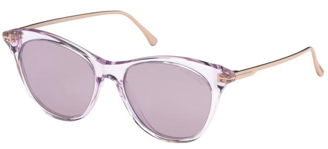 Tom Ford zonnebrillen MICAELA FT 0662
