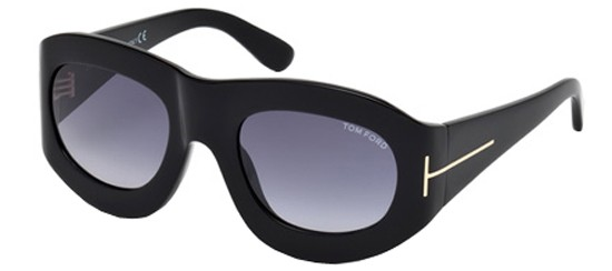 Tom Ford MILA FT 0403