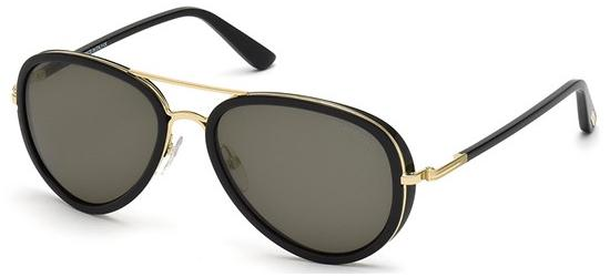 Tom Ford MILES FT 0341