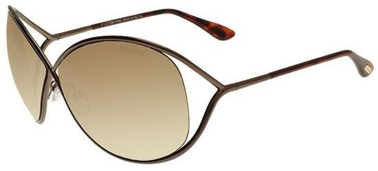 Tom Ford MIRANDA FT 0130