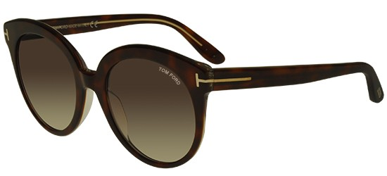 Tom Ford MONICA FT 0429