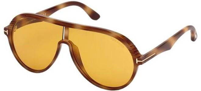 Tom Ford MONTGOMERY-02 FT 0647