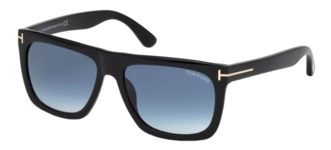 Tom Ford sunglasses MORGAN FT 0513