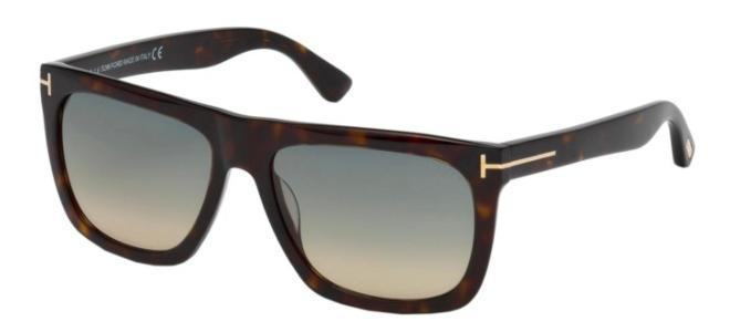 Tom Ford MORGAN FT 0513